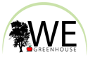 WE Greenhouse